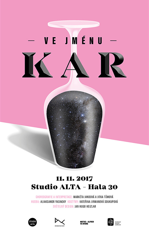 kar_smaller